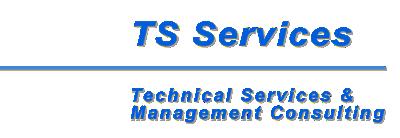 TS-Network